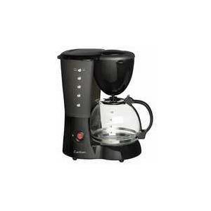 Photo of Kenwood cm 600 Coffee Maker