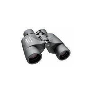 Photo of Olympus 8 16X40 Binocular