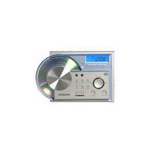 Photo of Hitachi KC92 Radio