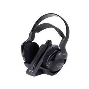 Photo of Sony MDR-RF820RK Headphone