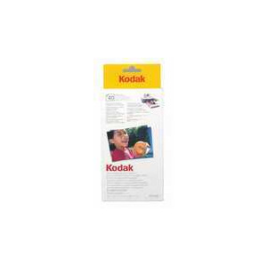 Photo of Kodak Color Cartridge and Photo Paper Kit Photo Paper