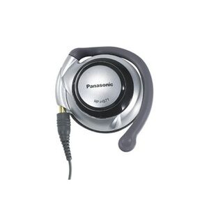 Photo of Panasonic RP-HS71 Headphone