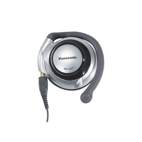 Panasonic RP-HS71
