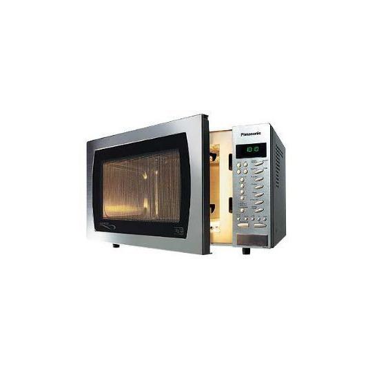 Panasonic NN-V673SG