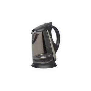 Photo of m RICH 43120 S/S REFLECT Kettle
