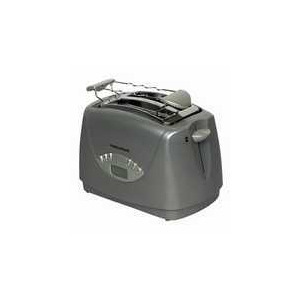 Photo of Morphy Richards 44072 Toaster