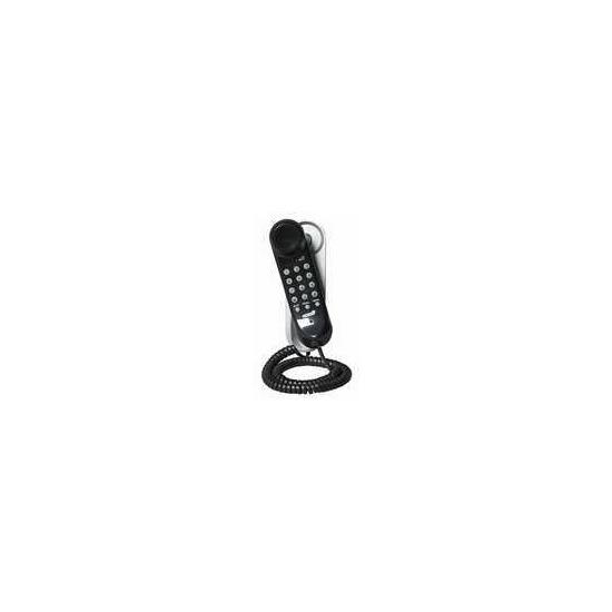 Telcom Miniphone