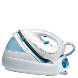 Tefal 2911 EXPRESS Reviews