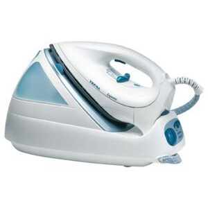 Photo of Tefal 2911 EXPRESS Iron