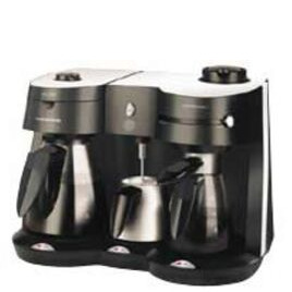 Morphy Richards 47004 CAFE RICO COMBI Reviews