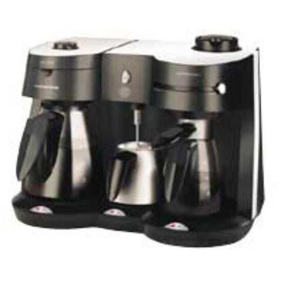 Morphy Richards 47004 CAFE RICO COMBI