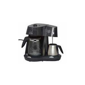 Photo of Morphy Richards 47002 Coffee Maker