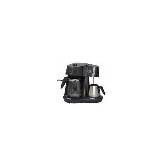 Morphy Richards 47002
