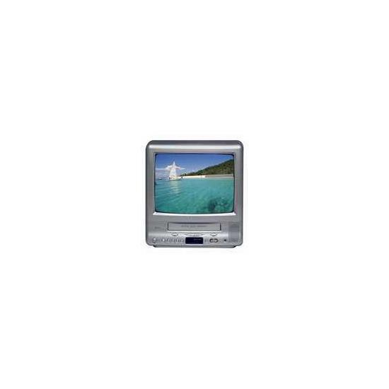 Grundig TVR3805
