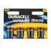 Photo of Duracell AA M3 8PK Battery