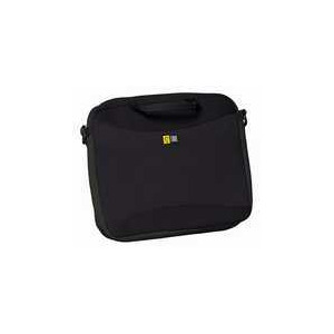 Photo of Case Logic NCLE-4 Laptop Bag