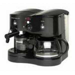 Photo of Carlton SE100 Coffee Maker