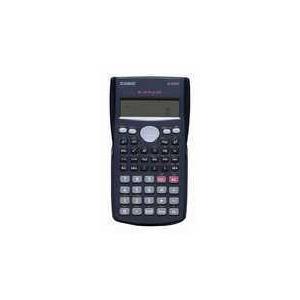 Photo of Casio FX 83 MS Scientific Calculator
