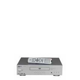 Apex AD-1100 Silver Reviews