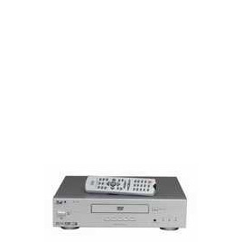 Apex AD-1100 Silver Reviews
