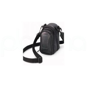 Photo of Sony P Series Back Pack