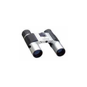 Photo of Praktica 12X25s Binocular