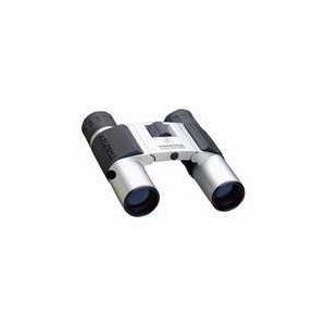 Photo of Praktica 12X25s Binocular