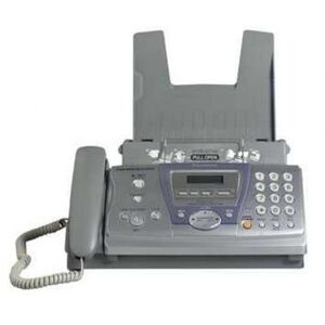 Photo of Panasonic KX-FP 145 Fax Machine