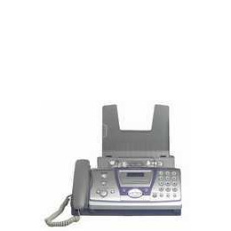 Panasonic KX-FP 141 Reviews