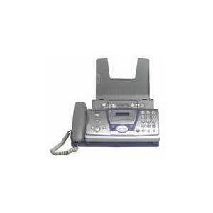 Photo of Panasonic KX-FP 141 Fax Machine