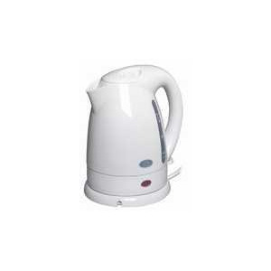 Photo of LVNG Essentials LECK3000 Kettle