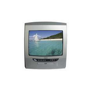 Photo of Matsui TVDVD1410 Television