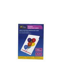 Pc Line A4/a5 25 Sheets Other Paper Reviews