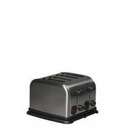 Bellini Bet400 Toasters Reviews