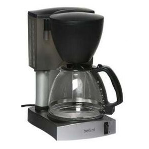 Photo of Bellini BECM10 Coffee Maker
