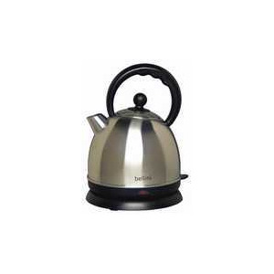 Photo of Bellini BED20 Kettle
