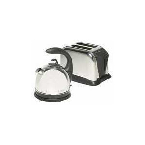 Photo of Bellini BECP20 Kettle