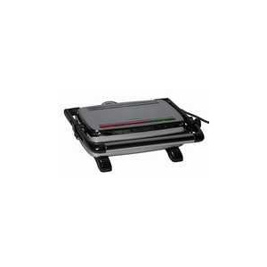 Photo of Bellini BESP10 Contact Grill