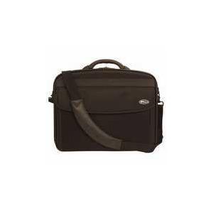 Photo of Targus XL Computer Case Laptop Bag