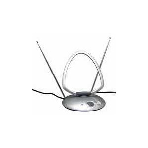 Photo of One For All SV9141 Amplified Indoor Aerial Aerial