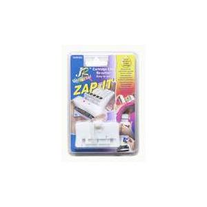 Photo of JR Refills JRI Zapit INKJET Chip Resetter Printer Accessory