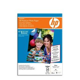 HEWLETPACK PPP280GSM 20SHEET Reviews