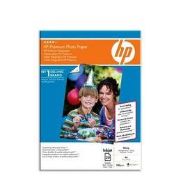 HEWLETPACK PPP280GSM 20SHEET Reviews