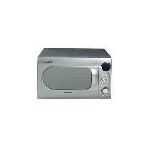 Photo of Daewoo KOC1BOK Microwave