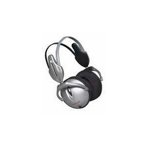 Photo of Hitachi TMPO26 Headphone