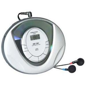 Photo of Ferguson FRG601 CD Player