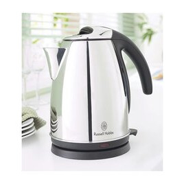 Russell Hobbs 11521 Reviews