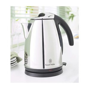 Photo of Russell Hobbs 11521 Kettle