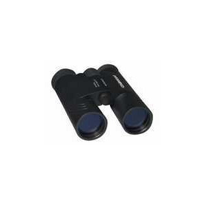 Photo of Chinon 10-21 X 23 RB Binocular