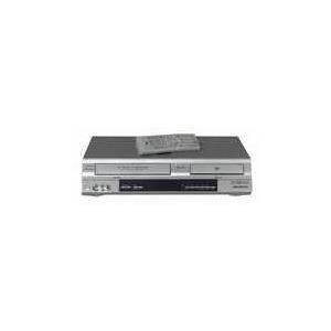 Photo of Ferguson FVD-100 Silver DVD Player